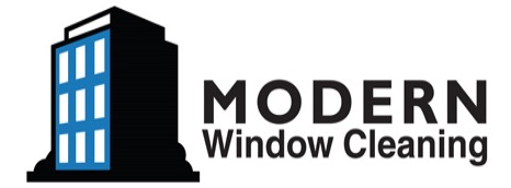 Modern Window Cleaning